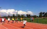 Atletismo Trebulco