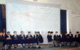 Asamblea Democracia, Formación Ciudadana y Foro CEAL 2019