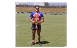 Seleccionado Nacional de Rugby M18