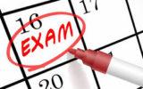 Circular Examenes Senior