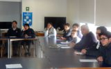 International Mindedness: A Roundtable Discussion with teachers and students