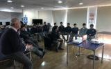 Ravi Unites Schools: Una iniciativa para desarrollar la mentalidad internacional