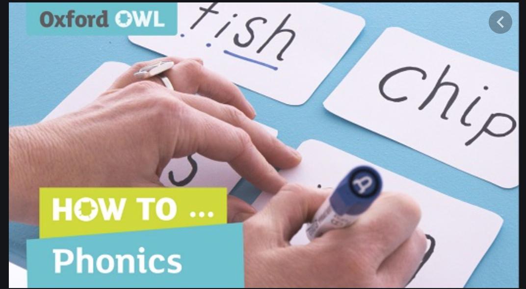 Estrategias metodológicas para la enseñanza del inglés a 1º Básico