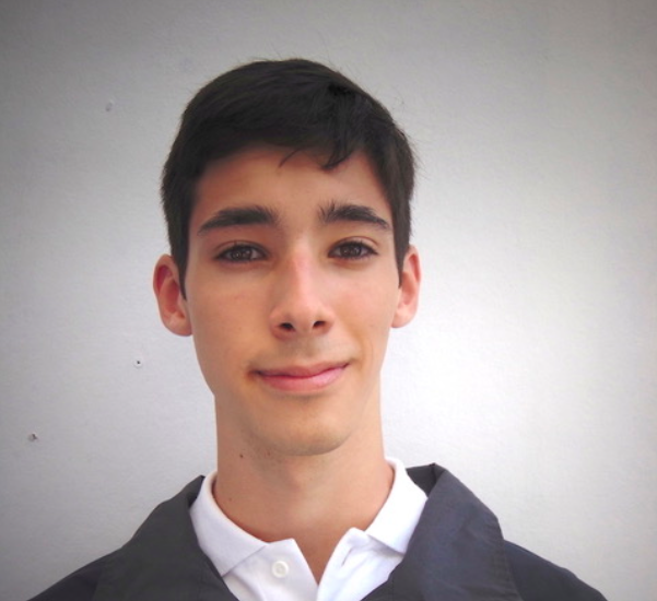 Entrevista a Sebastián Bull