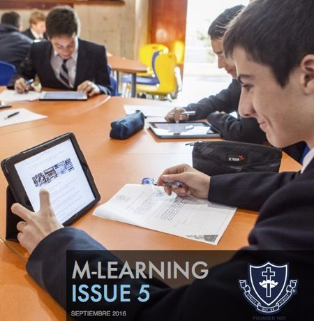 M-Learning 5