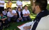 El Desarrollo de Habilidades de Pensamiento en el MYP: La Reflexión en los Estudiantes