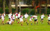 Rugby Internacional