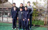 Torneo Ajedrez ADECOP 2da Fecha