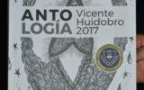 Premiación Vicente Huidobro