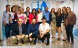 COORDINADOR DEL PROGRAMA DIPLOMA IB EN  ACTIVIDADES DE IBEN EN MÉXICO