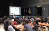 Seminario de Matemática del Programa Diploma IB