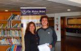 Concurso Interescolar de Literatura Baldomero Lillo convocó la participación de 114 jóvenes escritores