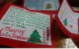 Campaña Un libro para Nochebuena