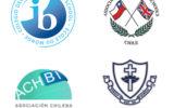 Resultados del Programa Diploma IB