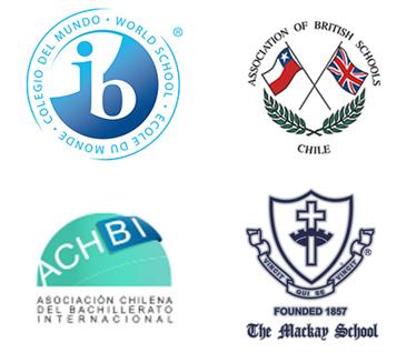 Resultados del Programa Diploma (mayo 2020)