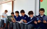 Colegio Mackay frente a los desafíos de la educación actual