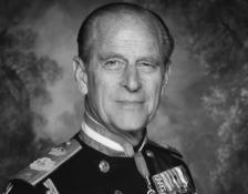 The Mackay School se suma a las expresiones de dolor por el fallecimiento de Su Alteza Real, el Príncipe Felipe, Duque de Edimburgo (RIP).