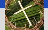Programa The Mackay School para Semana Santa